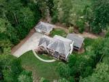 4510 Indian Trace Drive - Photo 72
