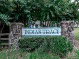 4510 Indian Trace Drive - Photo 74
