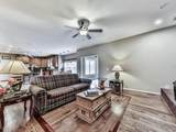 4510 Indian Trace Drive - Photo 8