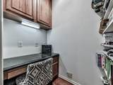4510 Indian Trace Drive - Photo 9