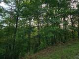 Lot 10 Goble Gap - Photo 1