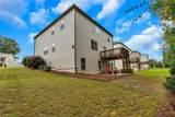 6285 Pine Bluff Drive - Photo 27