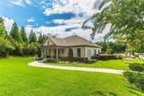 6285 Pine Bluff Drive - Photo 29