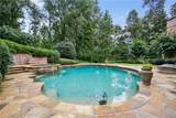 5495 Claire Rose Lane - Photo 44