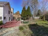 1355 Cameron Glen Drive - Photo 48