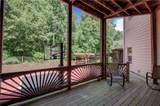 5905 Wild Azalea Cove - Photo 48