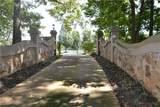 510 Tullamore Way - Photo 1