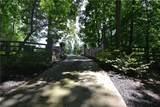510 Tullamore Way - Photo 2