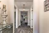 3760 Golden Leaf Point - Photo 4