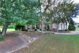 22 River Shoals Drive - Photo 2