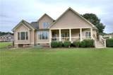 22 River Shoals Drive - Photo 55