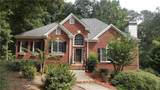 3885 Waterford Drive - Photo 1