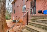 135 East Hill Street - Photo 23