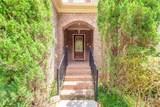 11329 Gates Terrace - Photo 2