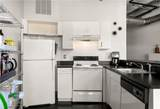 878 Peachtree Street - Photo 12