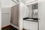 878 Peachtree Street - Photo 14