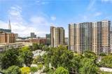 878 Peachtree Street - Photo 17