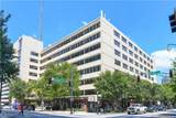 878 Peachtree Street - Photo 35