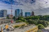 1280 Peachtree Street - Photo 17