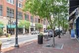 361 17th Street - Photo 32