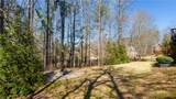 701 Sterling Water Court - Photo 3