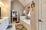 701 Sterling Water Court - Photo 36