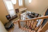 701 Sterling Water Court - Photo 42