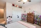 701 Sterling Water Court - Photo 44