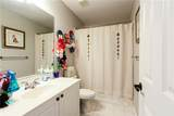 701 Sterling Water Court - Photo 45