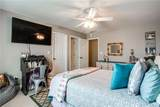701 Sterling Water Court - Photo 47