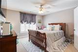 701 Sterling Water Court - Photo 51