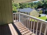 739 Hanover Lane - Photo 15