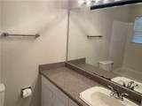 739 Hanover Lane - Photo 17
