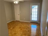 739 Hanover Lane - Photo 18