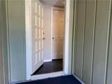 739 Hanover Lane - Photo 2