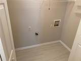 739 Hanover Lane - Photo 22