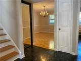 739 Hanover Lane - Photo 3