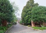 3685 Peachtree Road - Photo 34