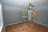 1535 Danbury Drive - Photo 34