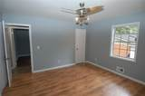 1535 Danbury Drive - Photo 38