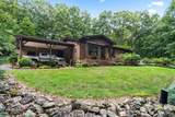 219 Youngs Mill Road - Photo 4
