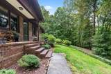 219 Youngs Mill Road - Photo 6