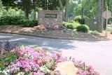 702 Park Ridge Circle - Photo 20