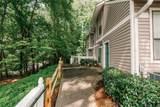 1202 Wynnes Ridge Circle - Photo 2