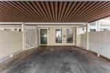 667 Serramonte Drive - Photo 15