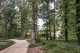 2218 Deer Ridge Drive - Photo 4