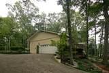 2218 Deer Ridge Drive - Photo 6