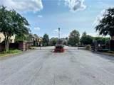 7210 Glisten Avenue - Photo 28