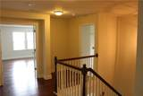 704 Hedge Brook Drive - Photo 27