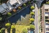 102 Riversgate Drive - Photo 46